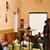 ГФИ Каменского очередное заседание провела в библиотеке