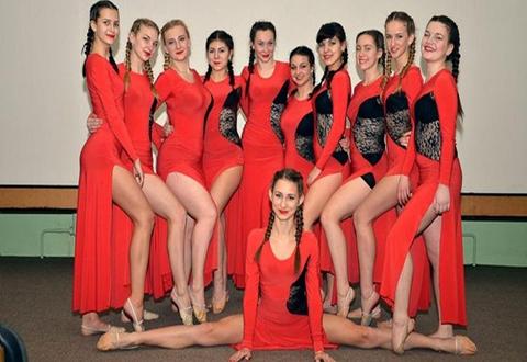 Знакомства для 15 летних из московской области 7