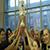 Каменское принимал кубковый турнир волейболистов