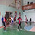 Спортсмены с поражением слуха стали участниками соревнований по мини-футболу в Каменском