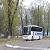БК «Прометей»  г. Каменское получил в подарок новый автобус