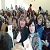 Каменские учителя стали участниками фестиваля педагогических идей