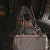 На «ДМК» Каменского продолжаются ремонтные работы на котле-утилизаторе