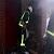 В Южном районе г. Каменское спасатели ликвидировали пожар