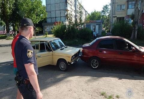 """фото: """"Событие"""" Днепродзержинск"""