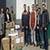 Каменчане провели благотворительную акцию для поддержки воинов АТО