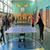 «Инваспорт» горсовета города Каменское провел соревнования по настольному теннису