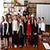 Для детей Каменской школы № 4 провели урок БЖД