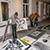 Днепропетровский музей украинской живописи проводит фестиваль