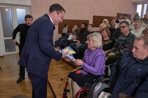 фото: mis.dp.ua Днепродзержинск