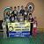 Дети из УВК Каменского стали участниками спортивных соревнований в «Гармонии»