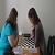 Каменчанка дважды стала победителем Кубка Украины по шашкам-64