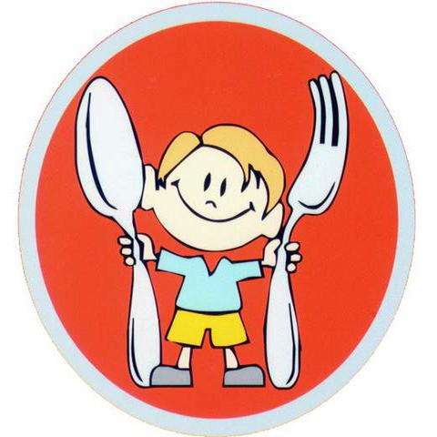 Бесплатное питание в школах Каменского будут получать дети льготных категорий Днепродзержинск