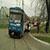 ДТП на улицах Каменского