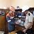 Спасатели ГПСЧ № 22 Каменского провели с работниками ПАО «ЮЖКОКС» беседы