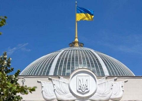 Школьники Каменского побывали на познавательной экскурсии в Киеве Днепродзержинск