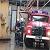 Спасатели г. Каменское приняли участие в проведении учебной тревоги на территории «ДнепрАзота»