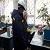 Специалисты Службы спасения г. Каменское провели разъяснительные беседы с работниками «ДМК»