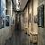 В Каменском открыли художественно-литературную выставку