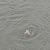 Спасатели Каменского искали прыгнувшего с моста парня