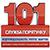 Спасатели Каменского за неделю осуществили 16 выездов