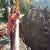 «Горводоканал» Каменского проводит замену поврежденных труб канализации