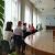 В Каменском провели очередное заседание исполнительного комитета