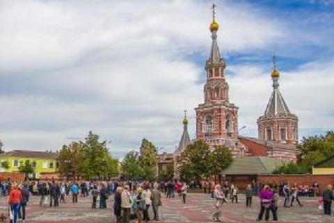 В городе Каменское проверят реальное количество жителей  Днепродзержинск