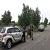 Сотрудники ОФ «Цитадель» г. Каменское помогли полиции остановить водителя в состоянии алкогольного опьянения