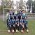 Футболисты команды «Сталь» U-16 г. Каменское стала призером чемпионата области