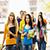 Возможности самореализации предложили рассмотреть молодежи Каменского