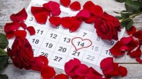 Музей истории г. Каменское предлагает услуги для свидания в день святого Валентина Днепродзержинск