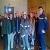 Учащиеся КВПУ № 22 г. Каменское побывали на экскурсии в пожарной части