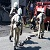Каменские спасатели взяли участие в тренировке на объекте