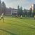 В Каменском прошли очередные матчи чемпионата города по футболу