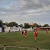 В Каменском проходят матчи чемпионата города по футболу