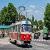 На линии трамвая № 3 в Каменском проведут ремонтные работы