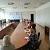 КП «Квменской водоканал» ДОС» провёл конференцию трудового коллектива