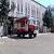 Служба спасения г. Каменское за прошедшую неделю ликвидировала 13 пожаров