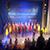 Учебные заведения Каменского получили награды международной выставки