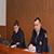 Квартирные кражи в Каменском остаются актуальной проблемой