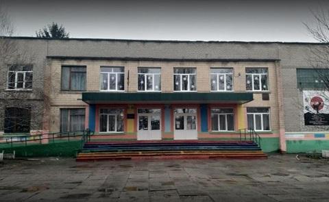 Фото:Кстати Днепродзержинск