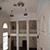 В Каменском приступили к восстановлению здания бывшего Дворца культуры