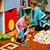 Новые места появятся для малышей в детских садах Каменского
