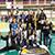 Спортсмены Каменского завоевали 10 золотых наград