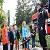 Каменские спасатели провели мероприятие в детском саду «Планета детства»