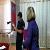 Спасатели г. Каменское продолжают проверки на объектах проведения местных выборов