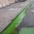 Новая технология выявления потерь воды в Каменском дала результат