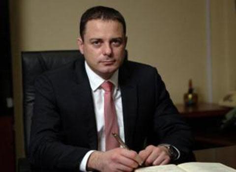 Градоначальник Каменского принял участие в работе Правления АГУ Днепродзержинск