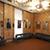 Знаменитых жителей Каменского можно увидеть на выставке портретов